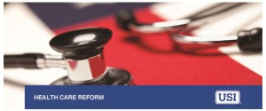 Health Care Reform stethescope image