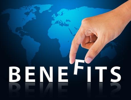 beneFITS-small