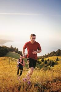 man running outdoors_mpg