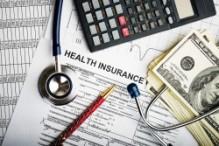 health insurance stethescope calculator claim form dollars