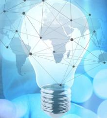 Common Sense Compliance light bulb image