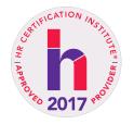 2017-logo-hrci