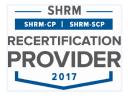 2017-logo-shrm