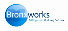 bronxworks_4c_vector-logo