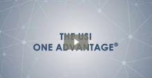 usi-one-advantage-video