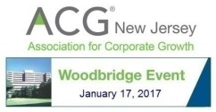 acg-nj-woodbridge-event-jan-17-2017