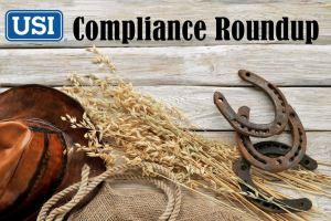 compliance-roundup-image-usi
