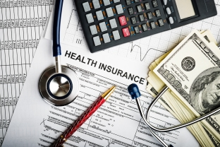 health insurance stethescope calculator claim form dollars